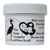 Welcome Home Baby! Natural, Handmade Baby Care ~ Nut-free, Gluten-free