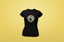 Load image into Gallery viewer, ATHENA T-SHIRT