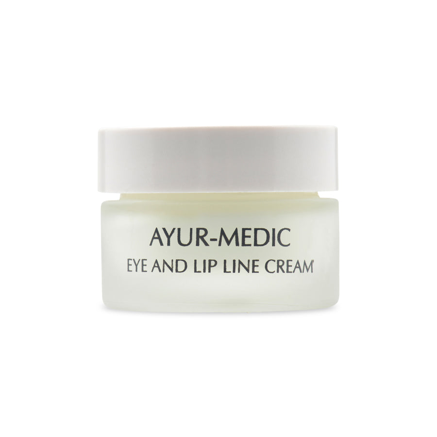 Eye and Lip Line Corrector