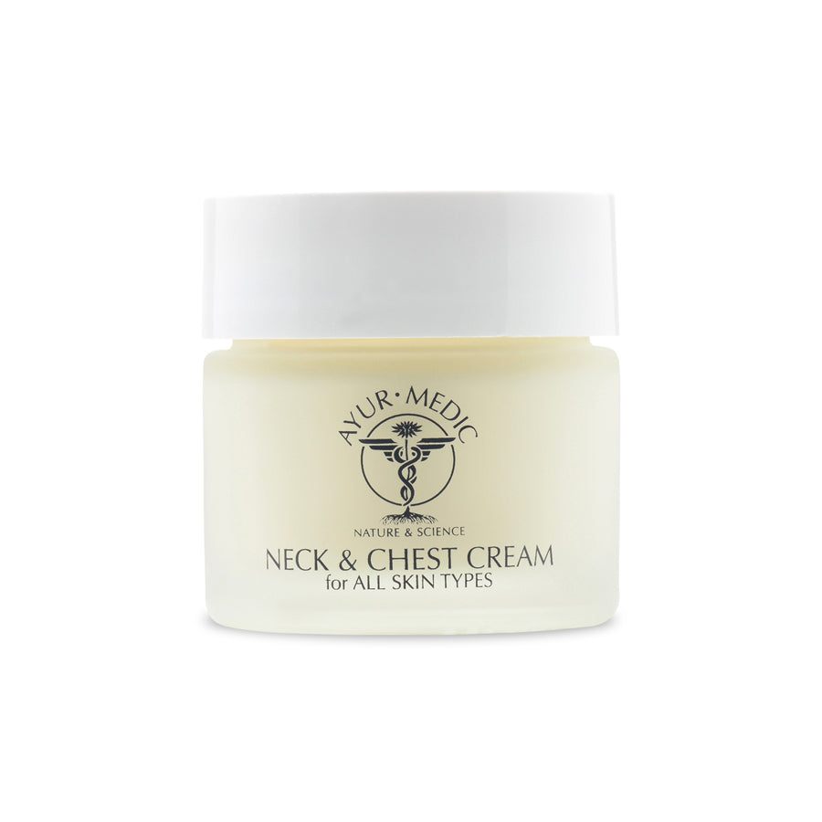Neck & Chest Cream