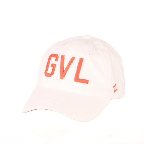 GSR- Belle Womens HAT