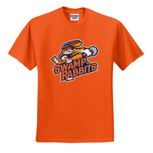 GSR-PLAYERS JERSEY T-SHIRT-HOWE