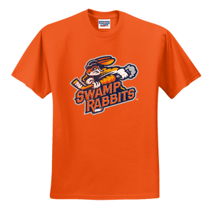 GSR-PLAYERS JERSEY T-SHIRT-DUCHESNE