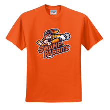 Load image into Gallery viewer, GSR-PLAYERS JERSEY T-SHIRT-PERKOVICH