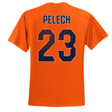 Load image into Gallery viewer, GSR-PLAYERS JERSEY T-SHIRT-PELECH