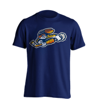 Load image into Gallery viewer, Swamp Rabbits Jersey T-Shirt- Kamerin Nault