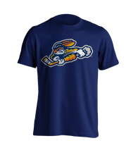 Load image into Gallery viewer, Swamp Rabbits Jersey T-Shirt Garrett Bartus