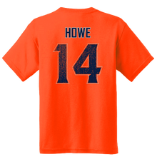 Load image into Gallery viewer, GSR- YOUTH HOWE SHIRT