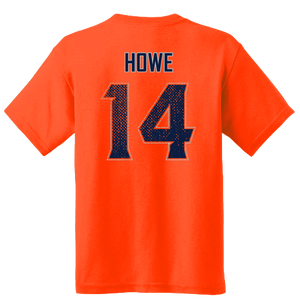 GSR- YOUTH HOWE SHIRT