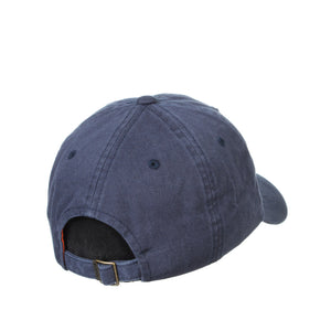 GSR- OVATION HAT