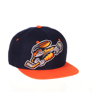 GSR- Hooligan Youth Hat