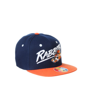 GSR- YONKERS YOUTH HAT