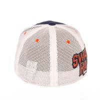 GSR- Courtside Zephyr Hat