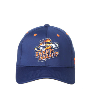 GSR ALBATROSS HAT