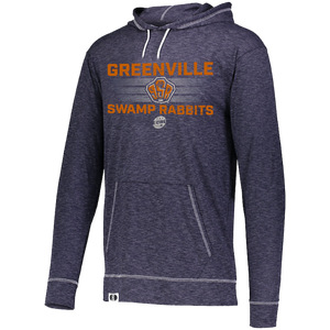 Swamp Rabbits Journey T-Shirt Hoodie