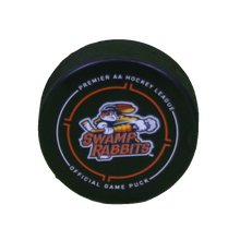 Load image into Gallery viewer, GSR - Official Game Puck