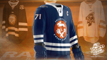 Load image into Gallery viewer, 2020-2021 GSR Replica Jerseys Now Available!!
