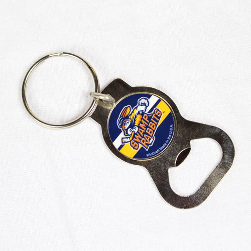 Swamp Rabbit Bottle Opener