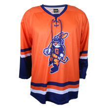 Load image into Gallery viewer, 19-20 GSR YOUTH SUBLIMATED JERSEY