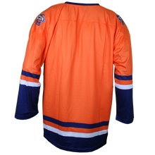 Load image into Gallery viewer, 19-20 GSR Adult Sublimated Jerseys