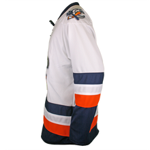 Load image into Gallery viewer, 2019-2020 Greenville Swamp Rabbits Replica Jerseys