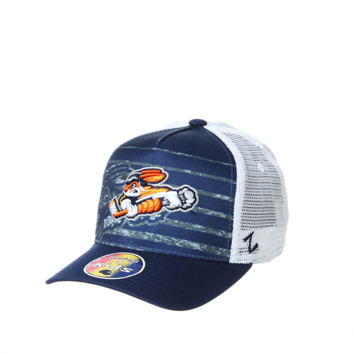 GSR- Denton Youth Hat