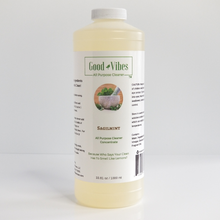 Load image into Gallery viewer, 16 oz Concentrated All Purpose Cleaner