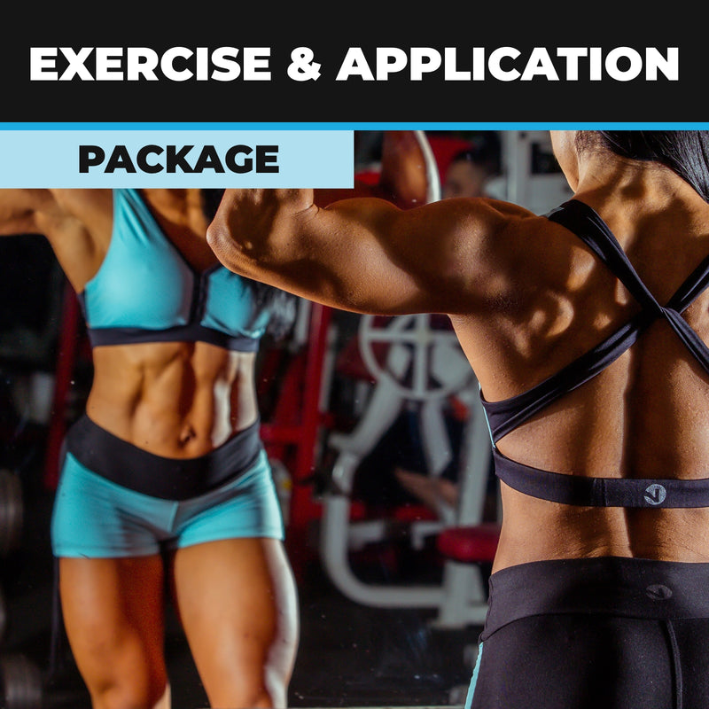 Functional Exercise And Application Package of Workshops