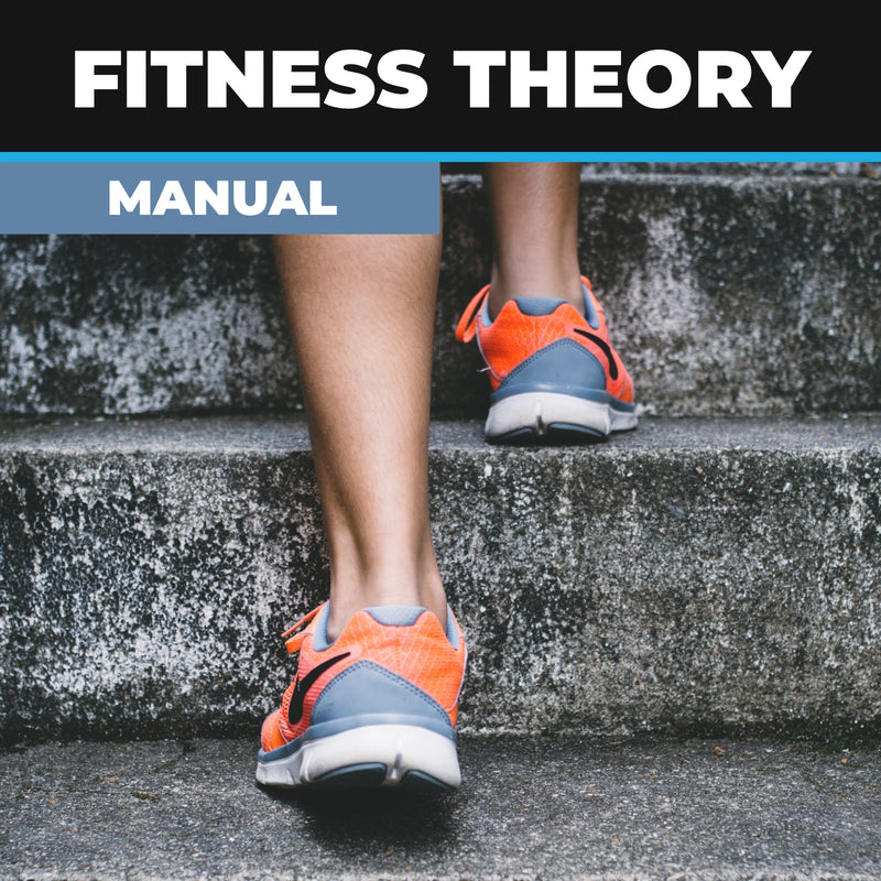 Fitness Theory Manual