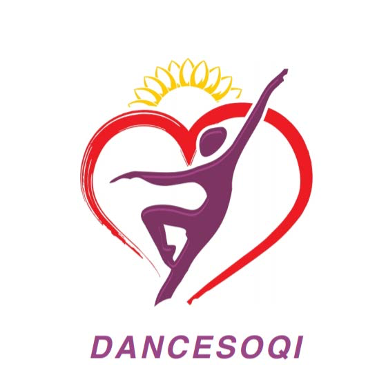 DanceSoQi
