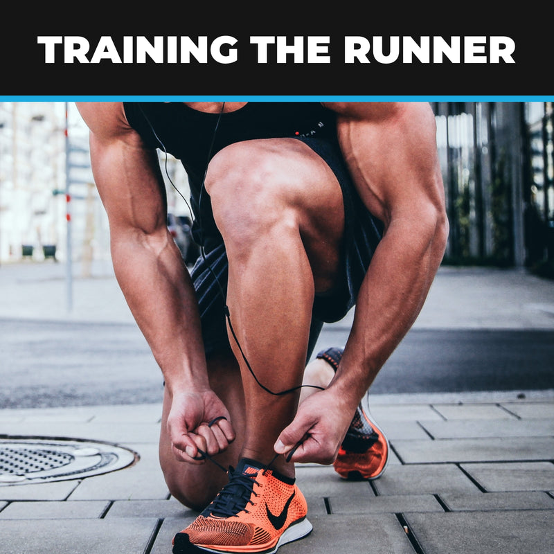 Training the Runner