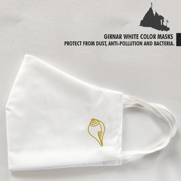 Girnar Adults Face Mask