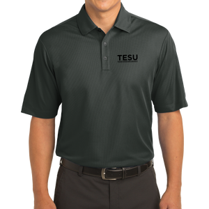 Nike Tech Sport Dri-FIT Polo- Sans Serif