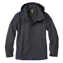 Load image into Gallery viewer, MEN'S STORM CREEKEXECUTIVE ALL-SEASON JACKET- Sans Serif