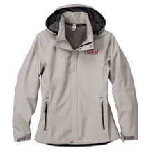 Load image into Gallery viewer, WOMEN'S STORM CREEK EXECUTIVE ALL-SEASON JACKET- Sans Serif