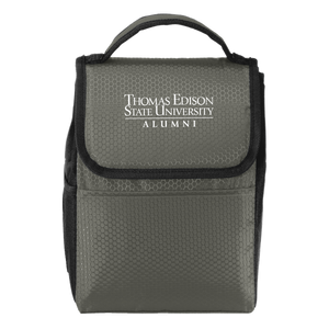 Port Authority Lunch Bag Cooler - Alumni