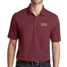 Load image into Gallery viewer, Dry Zone UV Micro Mesh Polo - Serif - Close Out