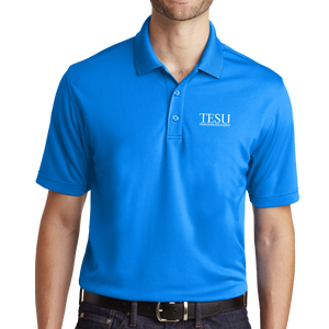 Dry Zone UV Micro Mesh Polo - Serif