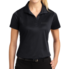 Load image into Gallery viewer, Sport-Tek Ladies Micropique Sport-Wick Polo