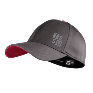 New Era Interception Cap - Block