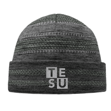 Load image into Gallery viewer, New Era On-Field Knit Beanie - Block