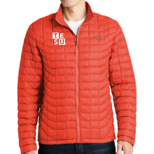 Load image into Gallery viewer, The North Face ThermoBall Trekker Jacket- Block
