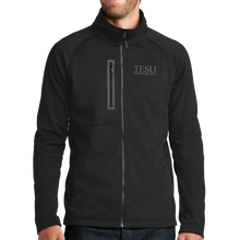 Load image into Gallery viewer, The North Face Canyon Flats Fleece Jacket- Serif