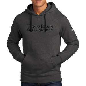 The North Face Pullover Hoodie- Academic