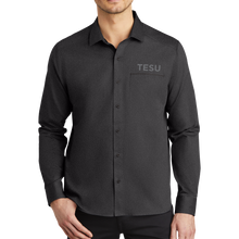 Load image into Gallery viewer, OGIO Urban Shirt- TESU Sans