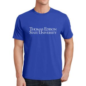 Fan Favorite Tee - Academic