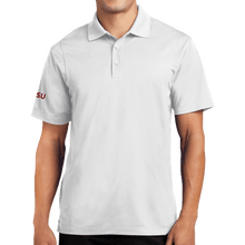 Load image into Gallery viewer, Sport-Tek Micropique Sport Wick Polo - TESU Sans