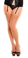 Glamory Perfect 20 Stockings