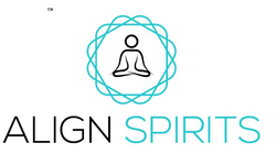 Spiritual Kits - Premium and Basic Box Online