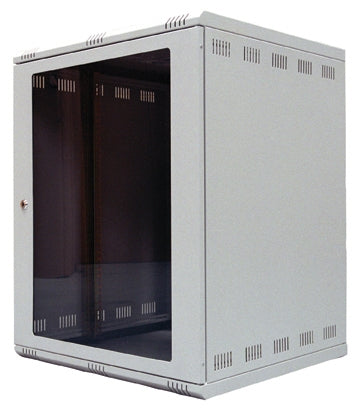 WM1 Wall Cabinets